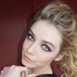 Sarah Bolger Height, Weight, Measurements, Bra Size, Shoe Size, Bio, Wiki