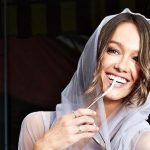 Sharni Vinson Height, Weight, Measurements, Bra Size, Age, Wiki, Bio