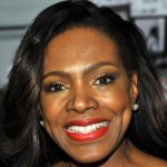 Sheryl Lee Ralph Height, Weight, Body Measurements, Biography