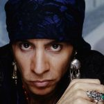Steven Van Zandt Height, Weight, Measurements, Shoe Size, Age, Wiki, Bio
