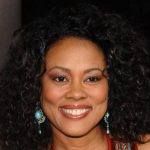 Theresa Randle Height, Weight, Body Measurements, Biography