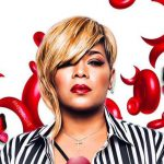 Tionne Watkins Height, Weight, Body Measurements, Biography