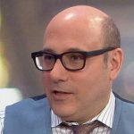 Willie Garson Height, Weight, Body Measurements, Biography