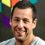 Adam Sandler Height, Weight, Measurements, Shoe Size, Biography