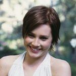 Alison Lohman Height, Weight, Measurements, Bra Size, Shoe Size, Bio, Wiki