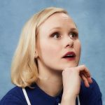 Alison Pill Height, Weight, Measurements, Bra Size, Shoe, Biography