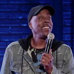 Arsenio Hall Height, Weight, Measurements, Shoe Size, Biography