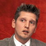 Barry Pepper Height, Weight, Measurements, Shoe Size, Wiki, Biography