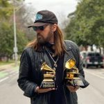 Billy Ray Cyrus Height, Weight, Measurements, Shoe Size, Wiki, Biography
