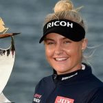 Charley Hull Height, Weight, Measurements, Bra Size, Shoe, Biography