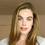 Chloe Marshall Height, Weight, Measurements, Bra Size, Shoe, Biography