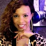 Elise Neal Height, Weight, Measurements, Bra Size, Shoe Size, Bio, Wiki