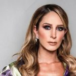 Geraldine Bazan Height, Weight, Measurements, Bra Size, Shoe, Bio, Wiki