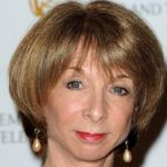 Helen Worth Height, Weight, Measurements, Bra Size, Shoe, Biography