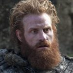 Kristofer Hivju Height, Weight, Measurements, Shoe Size, Biography
