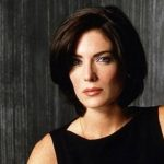 Lara Flynn Boyle Height, Weight, Measurements, Bra Size, Shoe, Biography