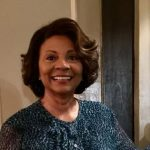 Leslie Uggams Height, Weight, Measurements, Bra Size, Shoe, Biography