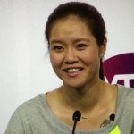 Li Na Height, Weight, Measurements, Bra Size, Shoe, Biography