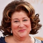 Margo Martindale Height, Weight, Measurements, Bra Size, Shoe Size, Bio