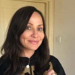 Natalie Imbruglia Height, Weight, Measurements, Bra Size, Shoe, Biography