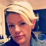 Natalie Maines Height, Weight, Measurements, Bra Size, Shoe Size, Bio, Wiki