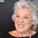 Tyne Daly Height, Weight, Measurements, Bra Size, Shoe, Biography