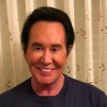 Wayne Newton Height, Weight, Measurements, Shoe Size, Biography