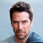 Alexis Denisof Height, Weight, Body Measurements, Biography, Wiki