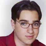 Jake Goldsbie Height, Weight, Measurements, Shoe Size, Wiki, Biography