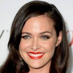 Christine Woods Measurements, Height, Weight, Biography, Wiki