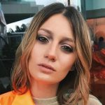 Gizem Karaca Height, Weight, Measurements, Bra Size, Shoe, Biography