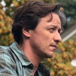 James McAvoy Height, Weight, Measurements, Shoe Size, Wiki, Biography