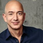 Jeff Bezos Measurements, Height, Weight, Shoe Size, Biography, Wiki