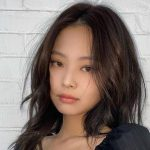 Jennie Kim Height, Weight, Measurements, Bra Size, Shoe, Biography