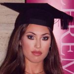Jess Greenberg Measurements, Height, Weight, Biography, Wiki