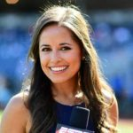 Kaylee Hartung Height, Weight, Measurements, Bra Size, Shoe, Biography
