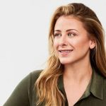 Lo Bosworth Height, Weight, Measurements, Bra Size, Shoe, Biography