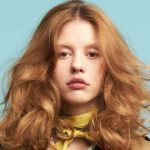 Mia Goth Height, Weight, Measurements, Bra Size, Shoe, Biography
