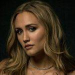Naomi Kyle
