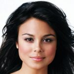 Nathalie Kelley Measurements, Height, Weight, Biography, Wiki