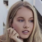 Naty Belmont Measurements, Height, Weight, Biography, Wiki
