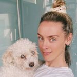 Rachel Skarsten Measurements, Height, Weight, Biography, Wiki