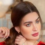 Rawan Bin Hussain Body Measurements, Height, Weight, Biography