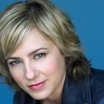 Traylor Howard Measurements, Height, Weight, Biography, Wiki
