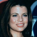 Yasmine Bleeth Measurements, Height, Weight, Biography, Wiki