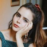 Yuya Body Height, Weight, Measurements, Bra Size, Shoe, Biography
