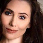 Adrienne Wilkinson Height, Weight, Body Measurements, Biography