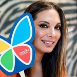 Alex Meneses Height, Weight, Body Measurements, Biography