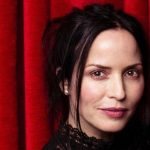 Andrea Corr Height, Weight, Body Measurements, Biography