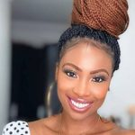 Bolanle Olukanni Height, Weight, Body Measurements, Biography